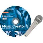 samson-q1ucw---handheld-neodymium-usb-dynamic-microphone