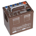 Speedotron D802B Power Supply