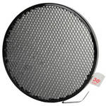"Speedotron 7"" Honeycomb Grid, 30 Degrees"