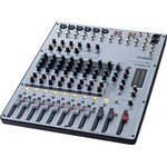 Yamaha MW12CX - 12-Channel USB Mixer