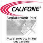 Califone Replacement Needle for Califone 1005AV