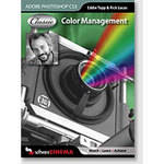 Software Cinema CD-Rom: Training: Classic Color Management CS3