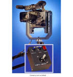 Glidecam Vista II Pan/Tilt Head