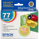 epson-multi-pack-130ml-color-ink-cartridges-for-stylus-photo-printers