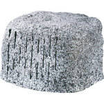 OWI Inc. LR703GR Little Rock Speaker (Granite)