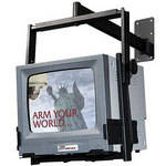 ARM Electronics MMW1421 Wall Mount for CRT Monitors 14-21""