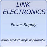 Link Electronics 860-XL100PS Redundant Power Supply for Majestic Frames