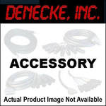 Denecke DM-1 External Dimmer & Interface