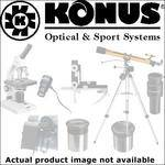 Konus Analyzer Filter Set