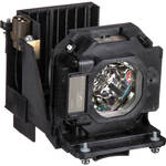Panasonic ET-LAB80 Replacement Projector Lamp