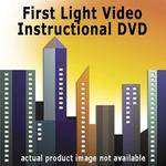 First Light Video DVD:  Broadcast Journalism: How Do You Feel?
