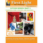 First Light Video DVD: Sitcom Series Part 2