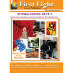First Light Video DVD: Sitcom Series Part 3