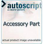 Autoscript RGFH-SP Replacement Glass for Prompters