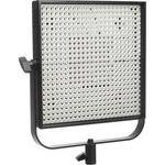 Litepanels 1X1 Bi-Color Variable Color Temperature LED Flood Light