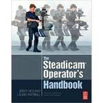 Focal Press The Steadicam Operator's Handbook (Paperback)