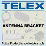 Telex AB-24 Antenna Bracket for BTR-24