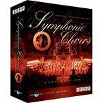 EastWest Symphonic Choirs - Play Edition Virtual Instrument