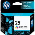 hp-hewlett-packard-25-tri-color-inkjet-print-cartridge