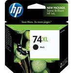 hp-hewlett-packard-74xl-black-inkjet-print-cartridge
