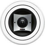 "Boston Acoustics VSi 560 6"" 2-Way In-Ceiling LCR Speaker"