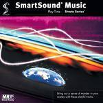 SmartSound Play Time