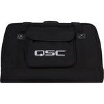 QSC K12 TOTE  Soft Tote Bag