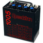 Speedotron 1005 Power Supply (120VAC)