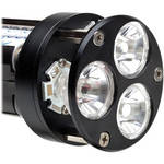 Nocturnal Lights SLX 800 Bulb and Lens Kit