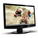 acer-d240h-bmidp-24-widescreen-lcd-photo-frame-monitor