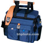 Porta Brace PC-1 Production Case (Blue)