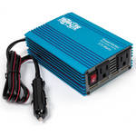 Speedotron Power Inverter for Explorer Juice Box