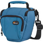 Lowepro Toploader Zoom 45 AW Bag (Sea Blue)