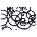 Aquatica O-Ring Rebuild Kit for Aquatica 7D Housing