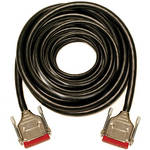 Mogami Gold DB25 to DB25 Digital Cable (50')