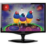viewsonic-vx2268wm-22-3d-ready-widescreen-lcd-computer-display