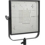 Litepanels 1 x 1 Mono LED Daylight Spot Light (100-240VAC)