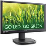 viewsonic-vg2436wm-led-23.6-widescreen-lcd-computer-display