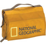National Geographic NG A9200 Africa Series Utility Kit (Orange)