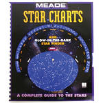 Meade Star Chart and Flashlight Set