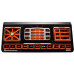 Monster Power Home Theater Controller 55
