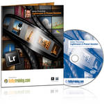 Kelby Training DVD: Adobe Photoshop Lightroom 3 Power Session with Matt Kloskowski