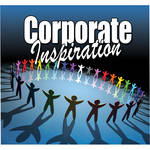 Sound Ideas Corporate Inspiration Royalty-Free Music Collection (Audio CD)