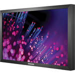 "Samsung 460TS-3 46"" Touch Screen LCD Monitor"