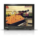 "Orion Images 15"" LCD CCTV Monitor"