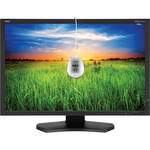 "NEC MultiSync PA301W 30"" Widescreen Color-Critical Desktop LCD Monitor with SpectraView II"