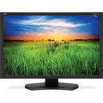 "NEC MultiSync PA301W 30"" Widescreen Color-Critical Desktop LCD Monitor"