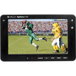 "Vello RigVision 9"" HD Camera Monitor"