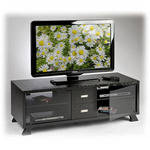 "Elite Industries EL-1295 TV Stand (48.66"" Wide)"