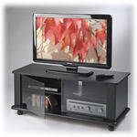 "Elite Industries EL-147N TV Stand (47"" Wide)"